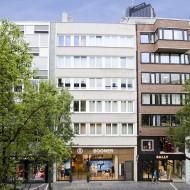 Goethestraße 21