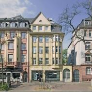 Schweizer Straße 12