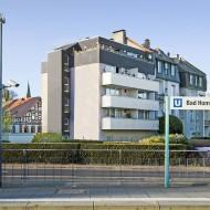 Frankfurter Landstraße 108