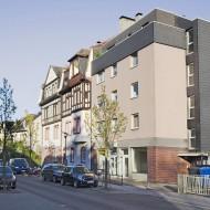 Ladenfläche in U-Bahn Nähe / Bad Homburg Gonzenheim / 125,00 m²