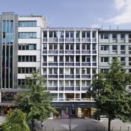 Kaiserstraße 11